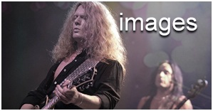 John Sykes Images