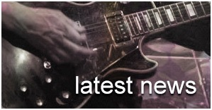 John Sykes Latest News
